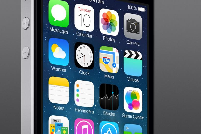 iphone6-display
