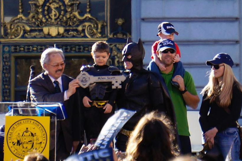 Batkid_key_to_city_cropped