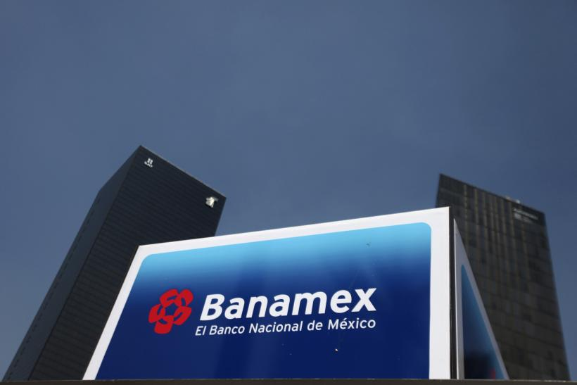 Why Did Banamex Grant $400M Loan To Oceanografía? Analysts And