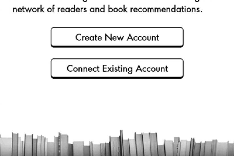 amazon kindle paperwhite 2012 update goodreads other software