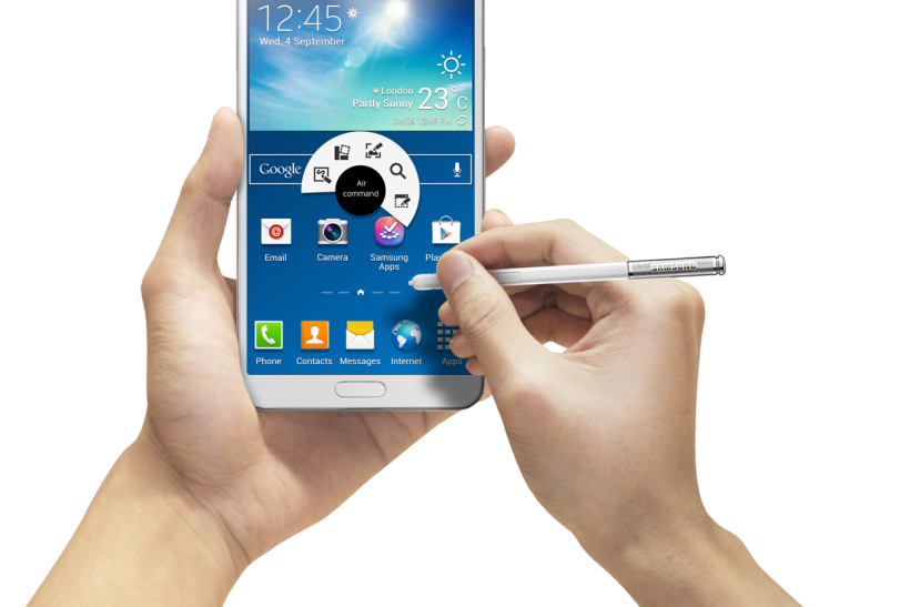 Android 4 4 2 KitKat Update: How To Root Samsung Galaxy Note