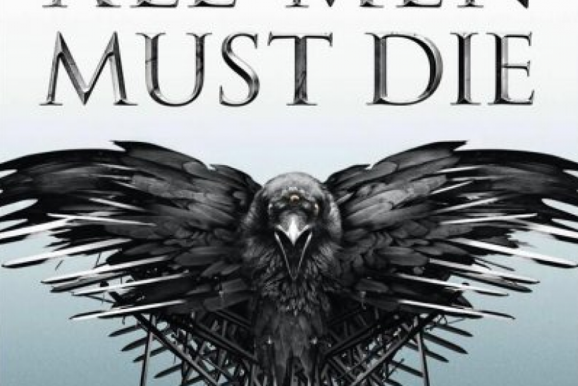 'Game Of Thrones' NYC Premiere Live Stream