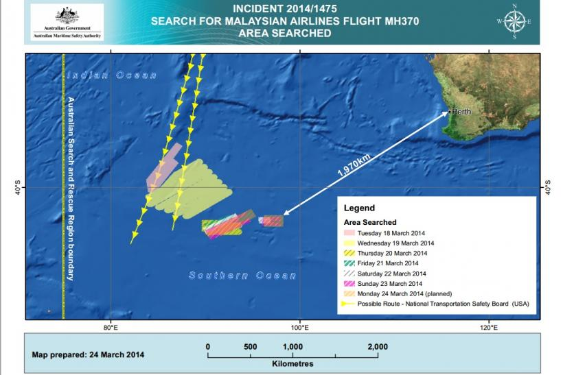 MH370Search_AMSA_Mar24