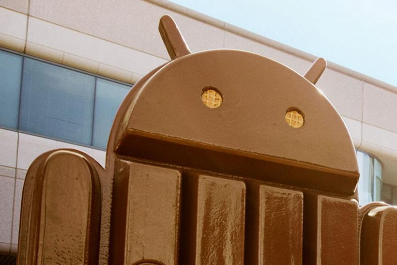 Android 4 4 2 KitKat For Samsung Galaxy S Advance I9070: How