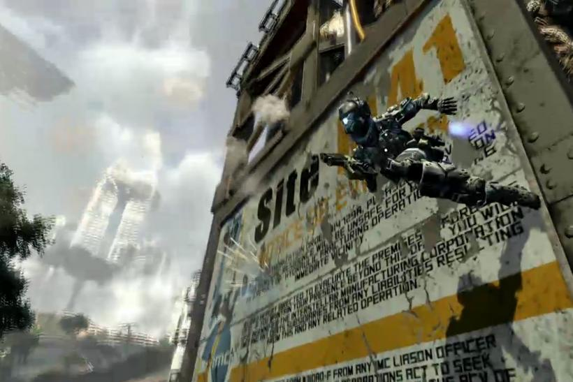 Titanfall-Wallrun-Screen