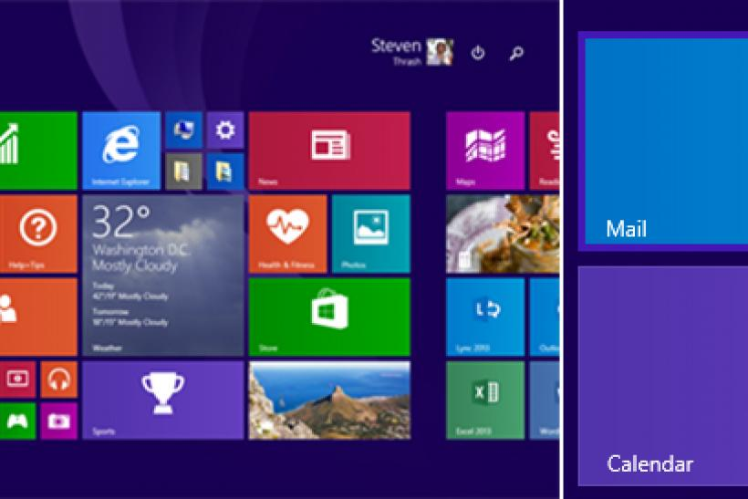 Windows8.1-update