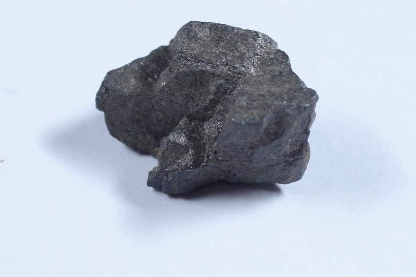Tantalite Ore by Getty