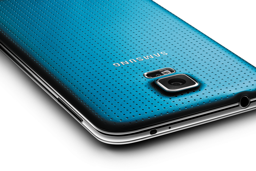 How To Root Samsung Galaxy S5 All Models On Android 4 4 2