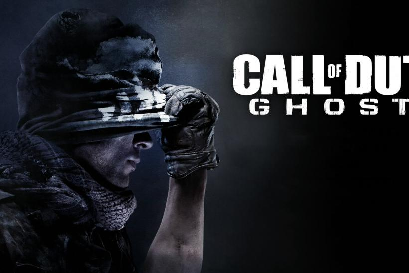 cod-ghosts-movie-page
