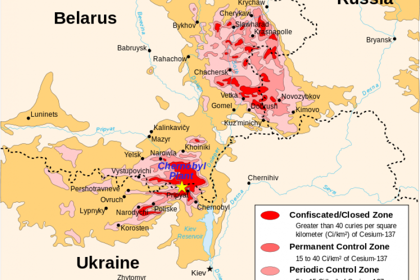 727px-Chernobyl_radiation_map_1996