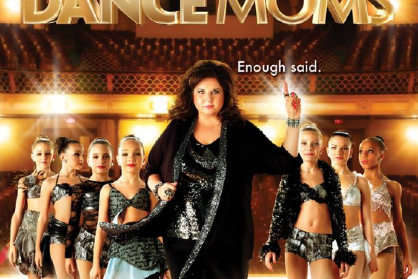 dance-moms-cast