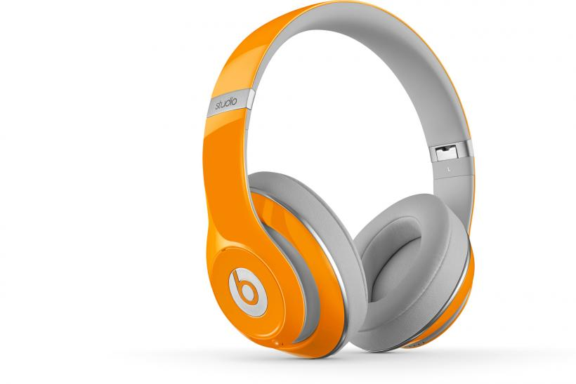 Best Of The Rest: The Top 3 Headphones Better Than Beats By Dre