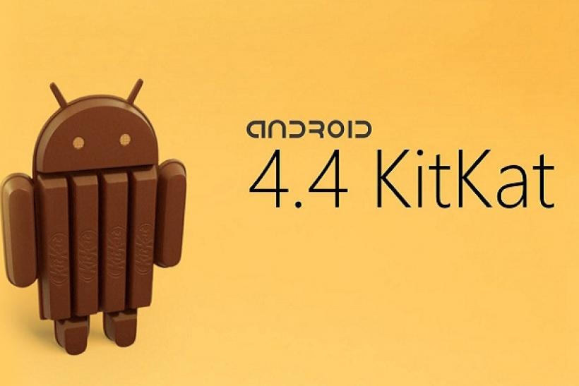 Android 4 4 2 KitKat N900VVRUCNC4 Official Update For