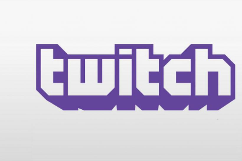 twitch-Youtube-deal