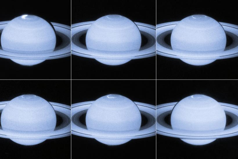 hubble_saturn_light