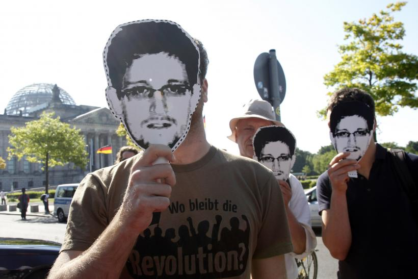 Snowden_Protests_Berlin