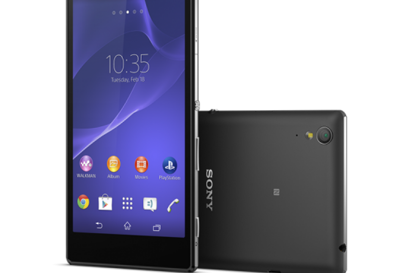 Live On YouTube App Lets Xperia Z2 Customers Livestream Direct To