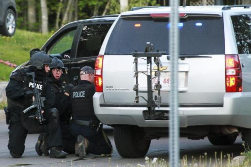 Canada shooting_Reuters1