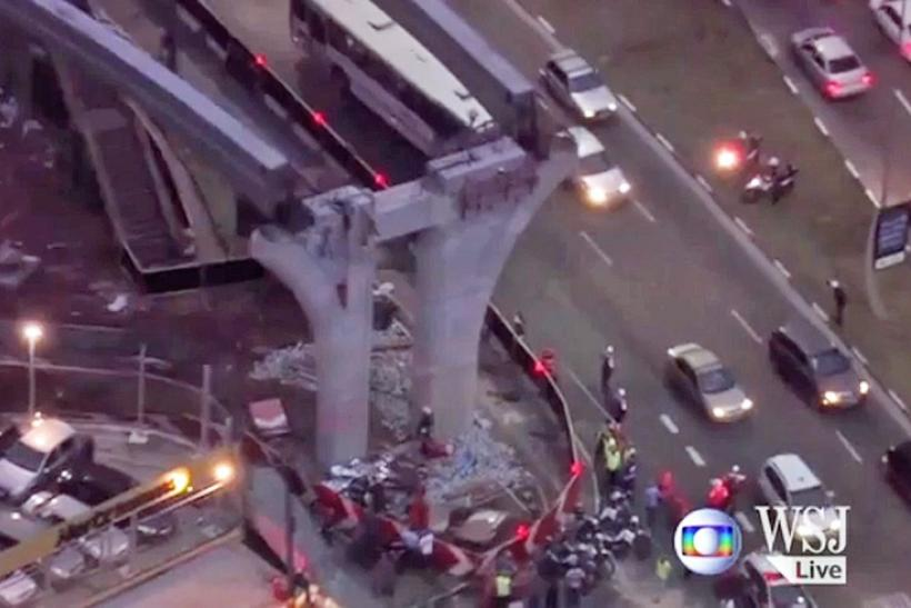 sao-paulo-monorail-collapse