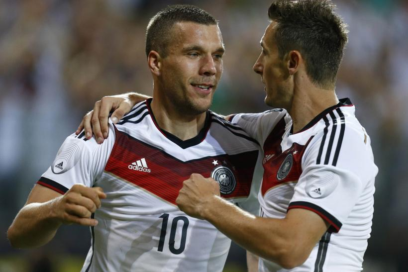 Germany portugal betting odds sports betting affiliate