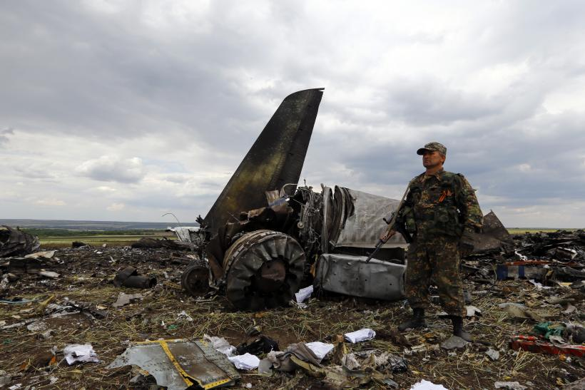 ukraine-military-plane-shot-down-luhansk.jpg