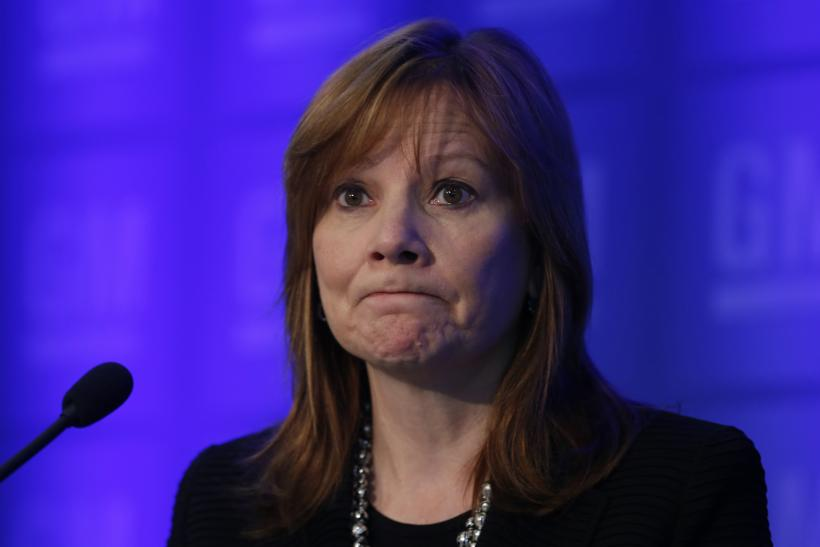 Mary Barra_GM