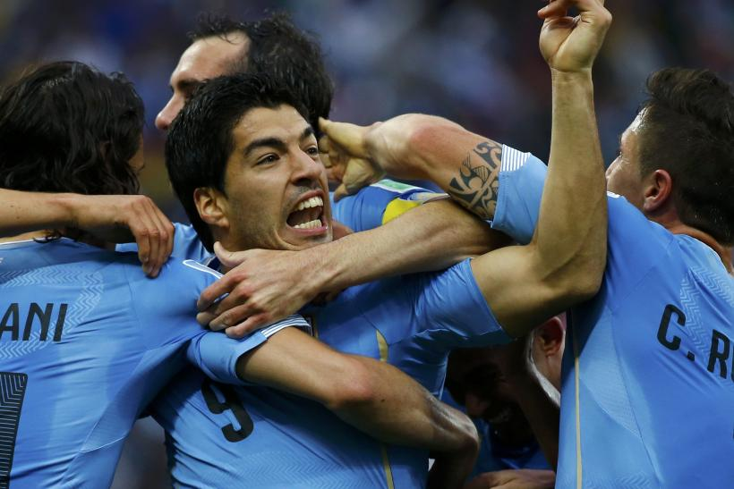 italy vs uruguay betting preview