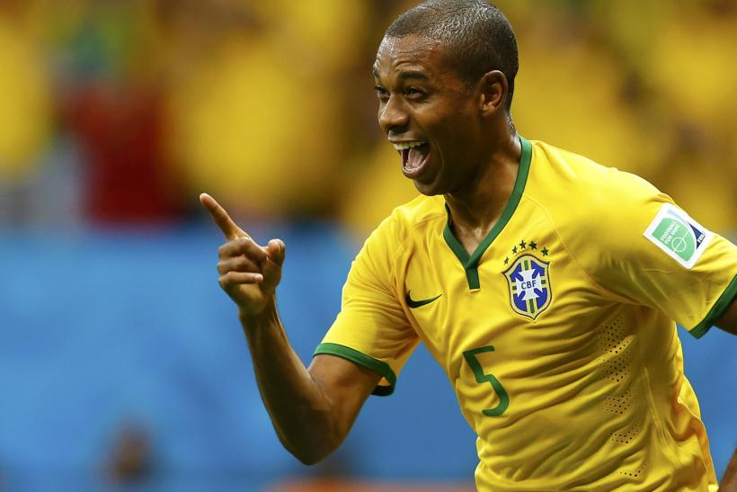 Brazil vs chile betting previews upcoming matches betting for today