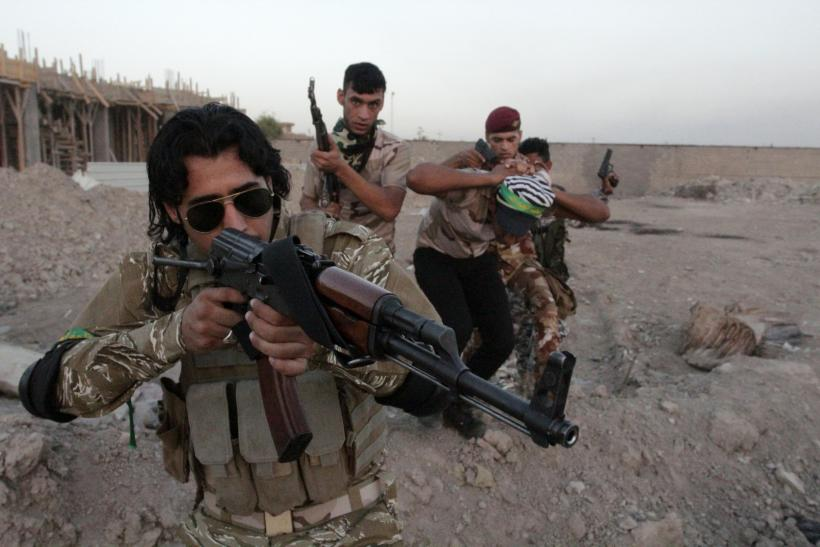 Iraq_ShiiteVolunteerFighters