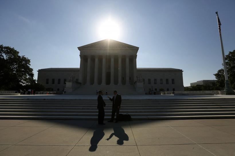 Supreme Court_US