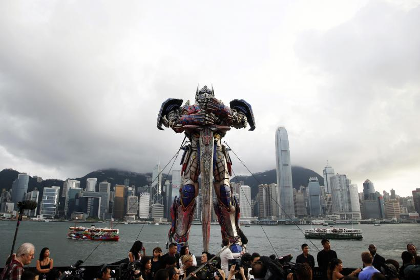 Transformers_China_HongKong