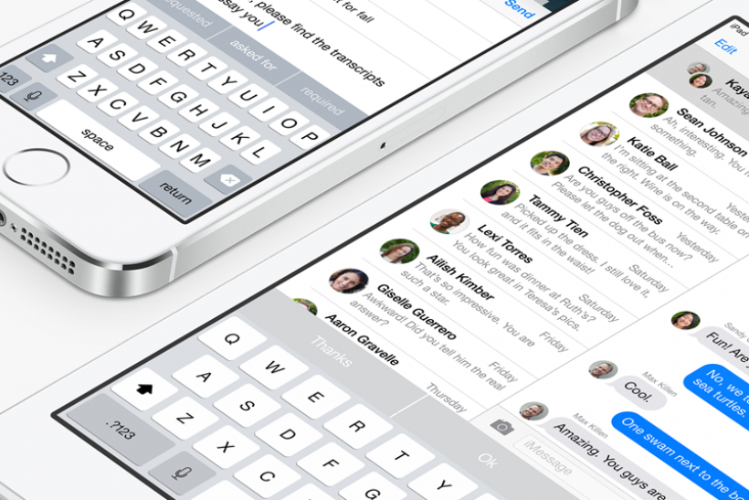 ios 8 beta 3 download release date