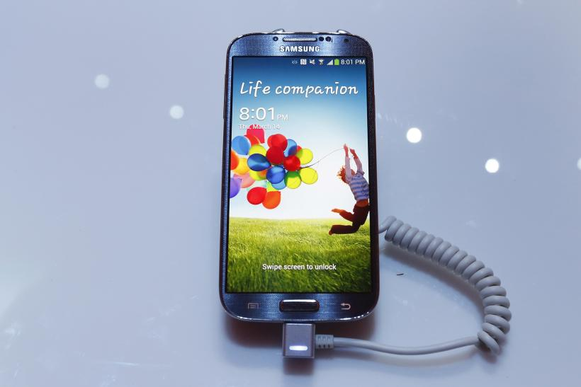 How To Install Android 4 4 3 KitKat On Samsung Galaxy S4 LTE