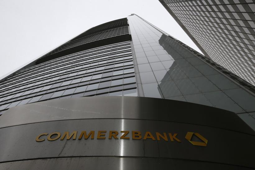 CommerzBank_HQ