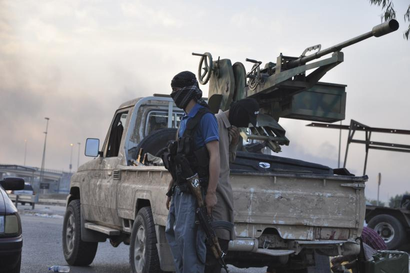 ISIS_Mosul_June12_2014