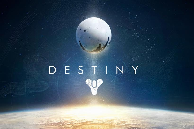 destiny_game-1280x720
