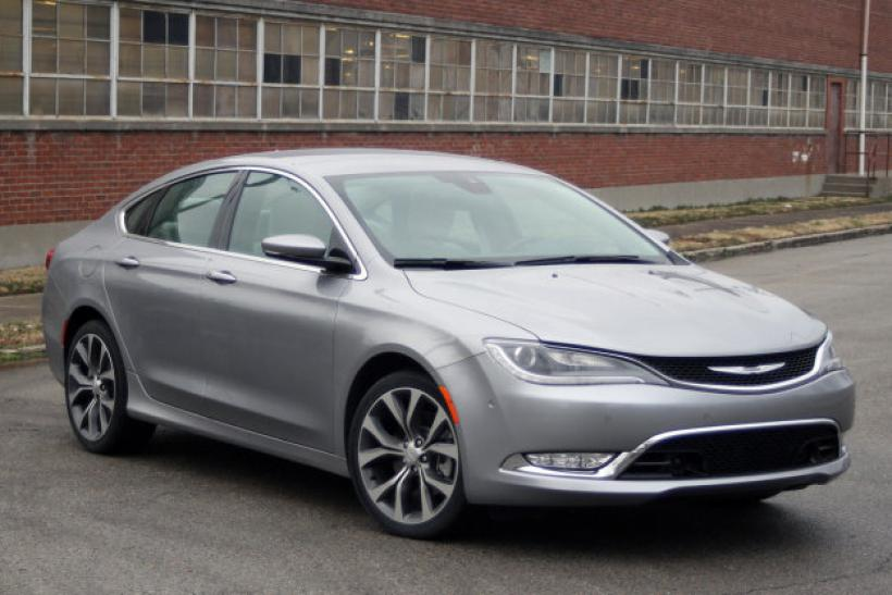 2014-Chrysler-200