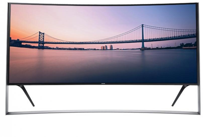 Samsung_curved_TV