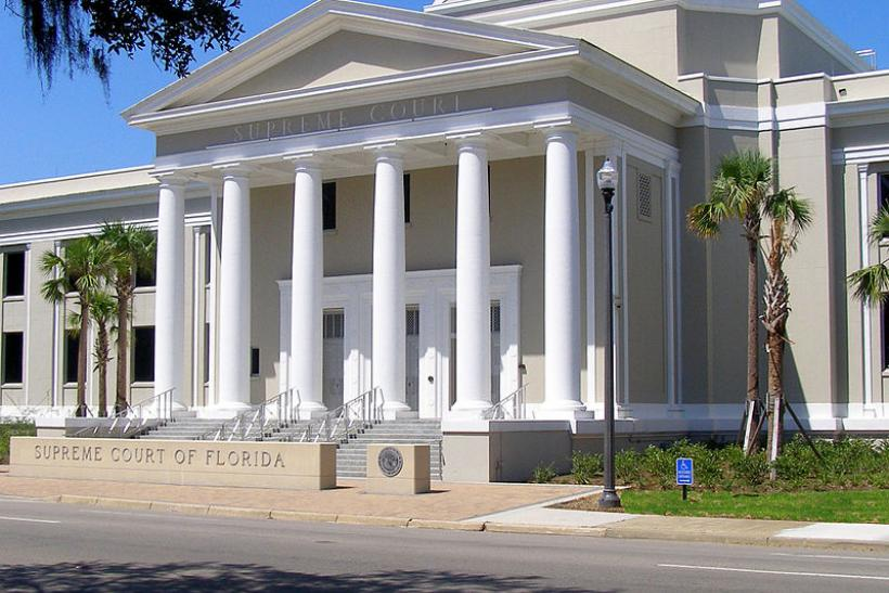 Florida_Supreme_Court_Building_2011