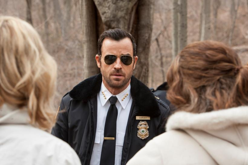 'The Leftovers' Episode 5 Preview