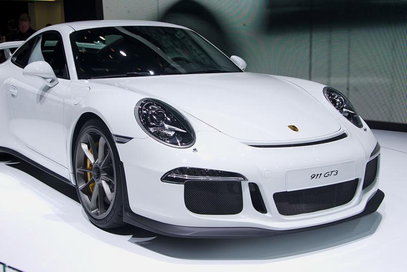 porsche 2015 gt3 rs. upcoming 2015 porsche 911 gt3 rs design photos leaked showing significant changes gt3 rs