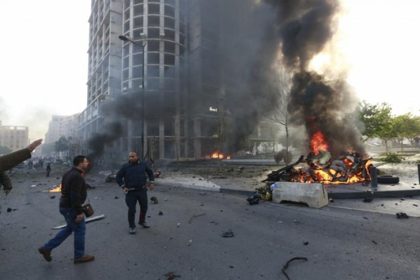 beirut-car-bomb