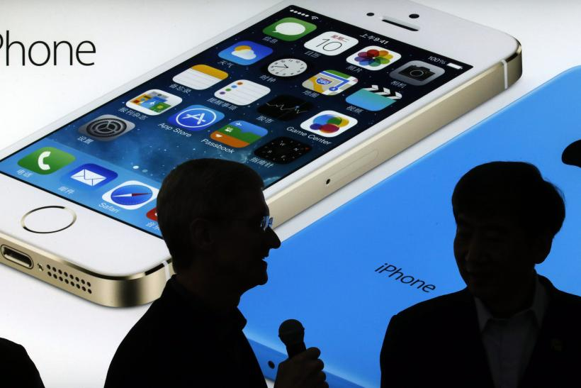 Apple iPhone 6 Release Date Nears
