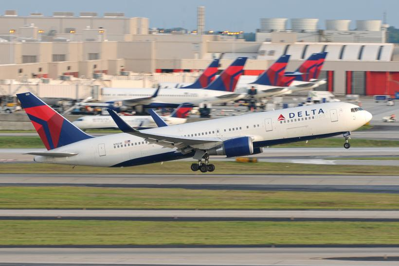 For Elite Frequent Fliers, The Days Of The Mileage Run May