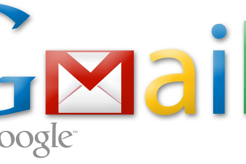 gmail google unsubscribe app