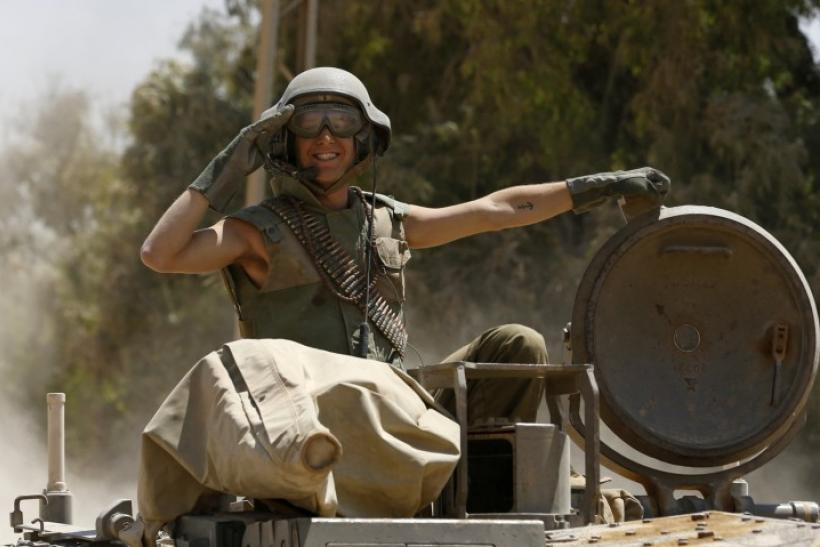 israel-announces-total-pullout-idf-troops