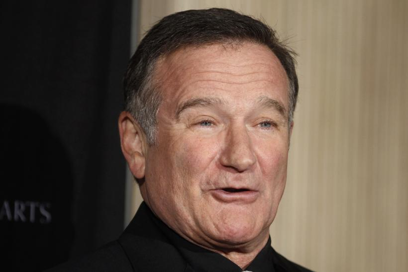 Robin Williams_Nov2011