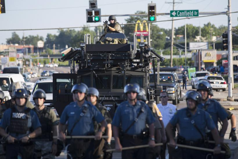 Ferguson_Aug13