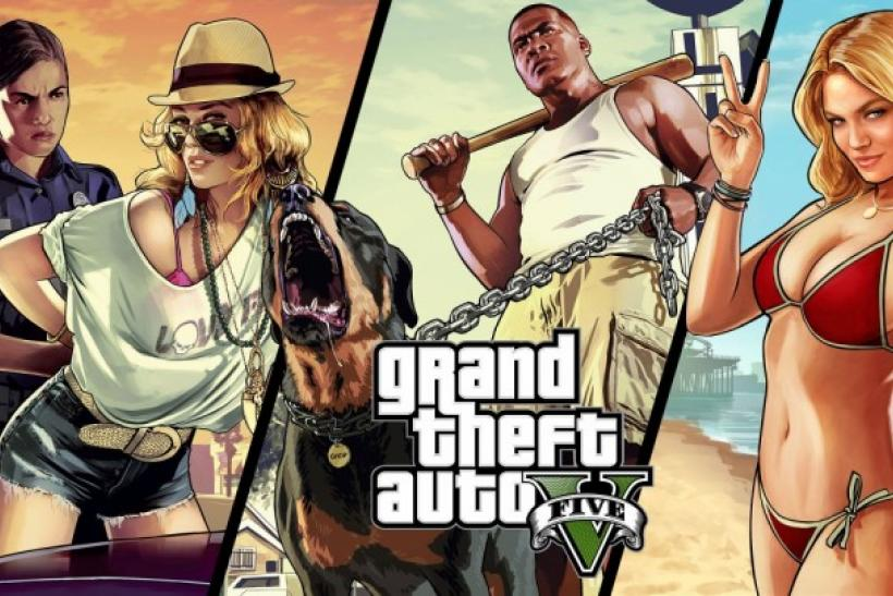 gta-5-dlc-wishlist-part-2-street-racing-dildos-sea-dlc-zombie-dlc-more