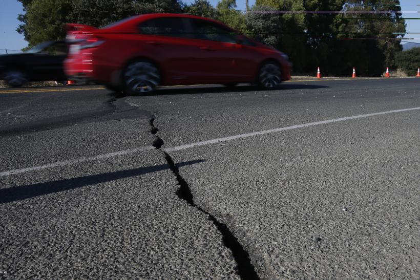 Napa Valley Quake_Aug24_2014